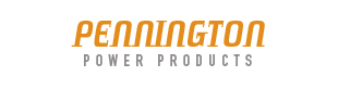 PENNINGTON POWER PRODUCTS